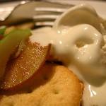 easier-than-apple-pie1