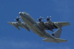 qb-067 plane