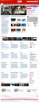 CNN.com – Breaking News, U.S., World, Weather, Entertainment & Video News (20111215)