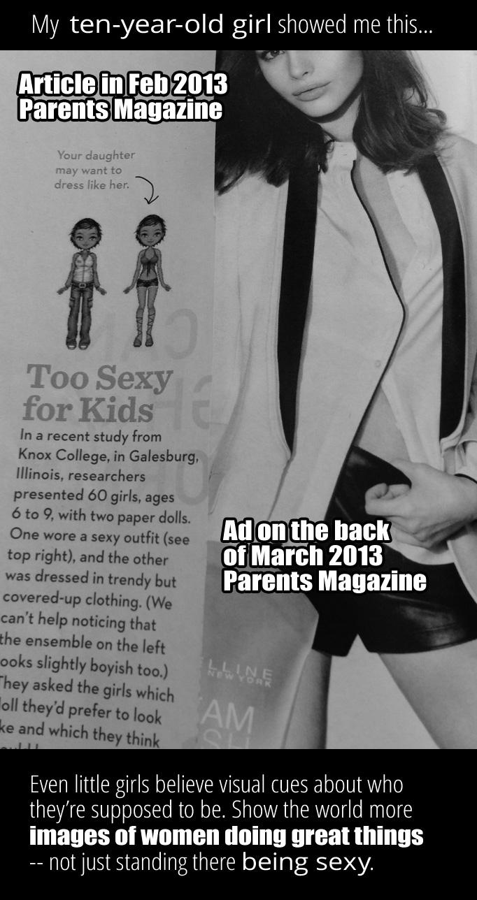to-parents-magazine