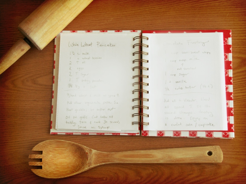 cooking-background-with-cookbook