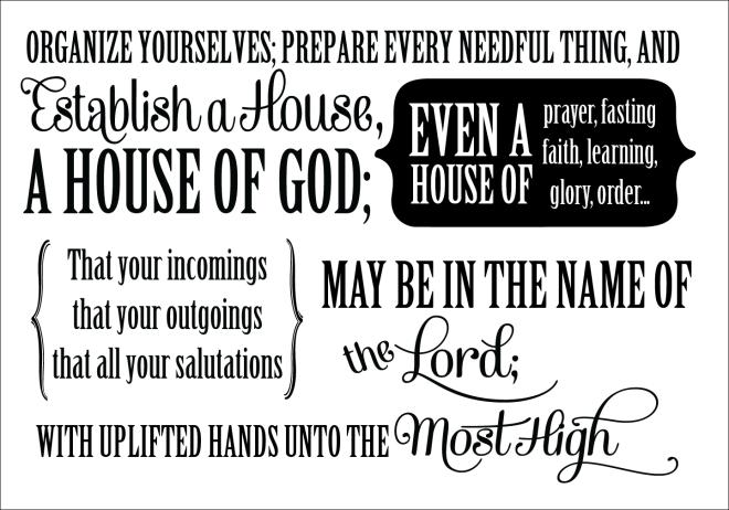 establish-a-house-graphic