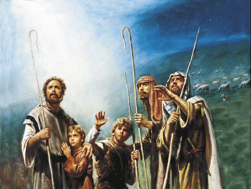 shepherds-see-new-star-39535-print