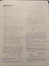 Maker:L,Date:2017-9-7,Ver:5,Lens:Kan03,Act:Kan02,E-ve