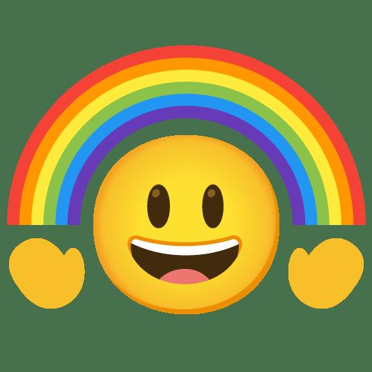 Happy Pride